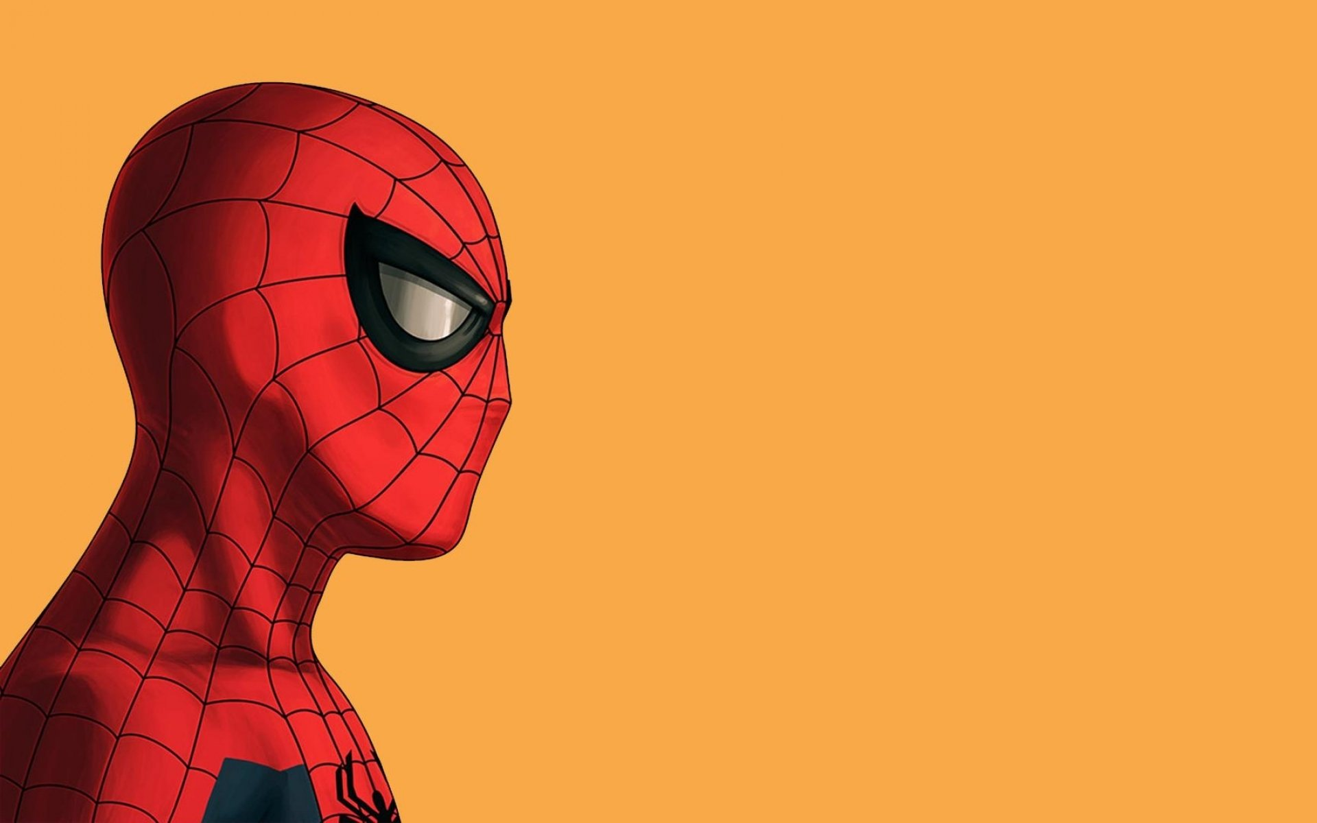 Spiderman Wallpaper Hero Movie 45 #1813 Wallpaper | Forrestkyle