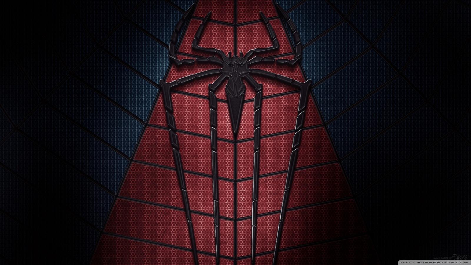 The Amazing Spider-Man 2 (2014) HD desktop wallpaper : High