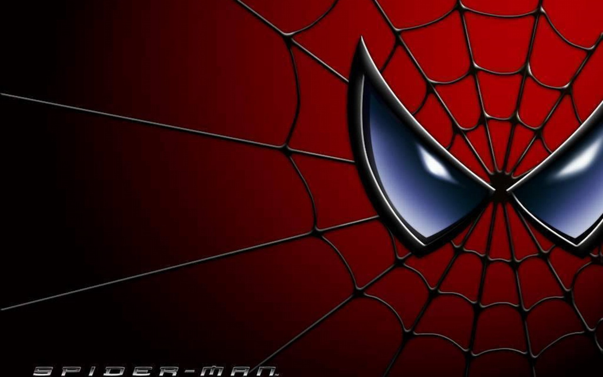 spidey wallpapers sf wallpaper