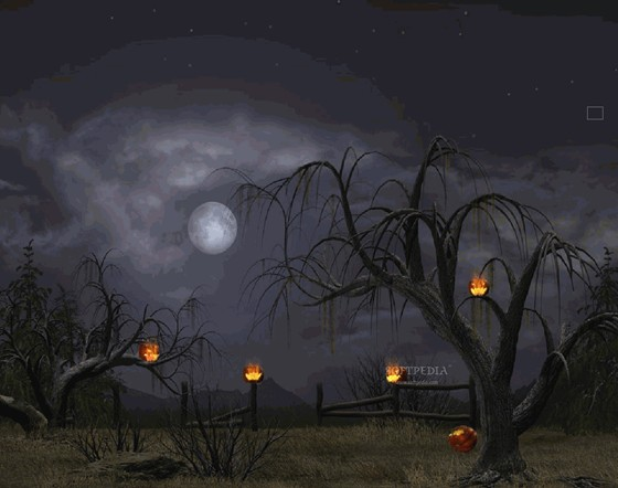 MDM:56 - Scary Halloween Wallpaper Free, Scary Halloween HD Photos