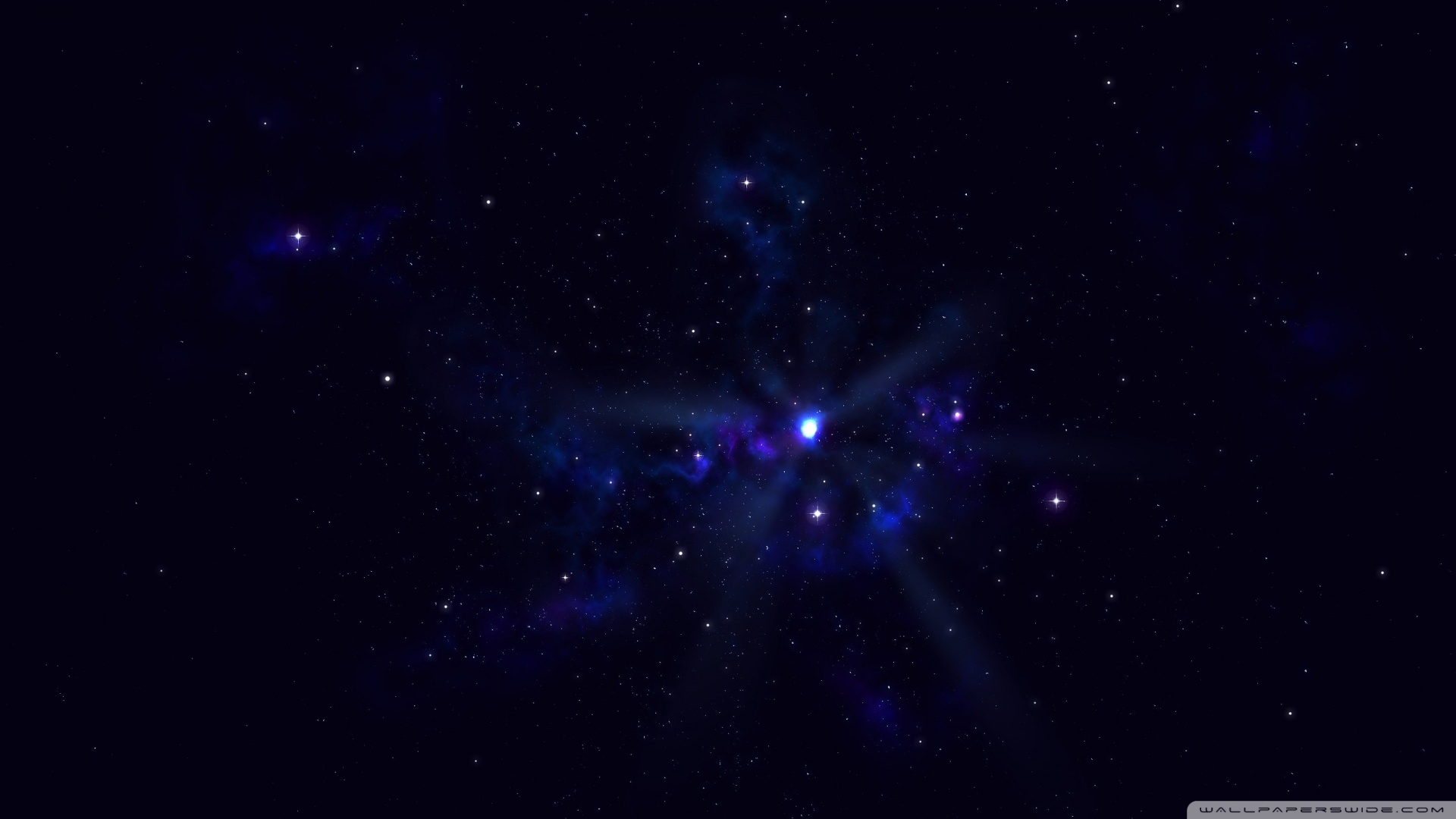 Stars Space Wallpapers Group 79