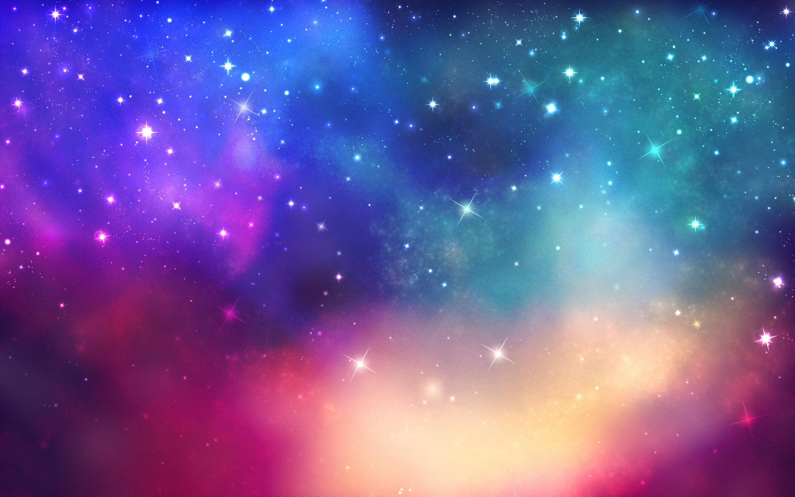 Star space wallpaper sf wallpaper purple stars wallpapers group 55 thecheapjerseys Gallery