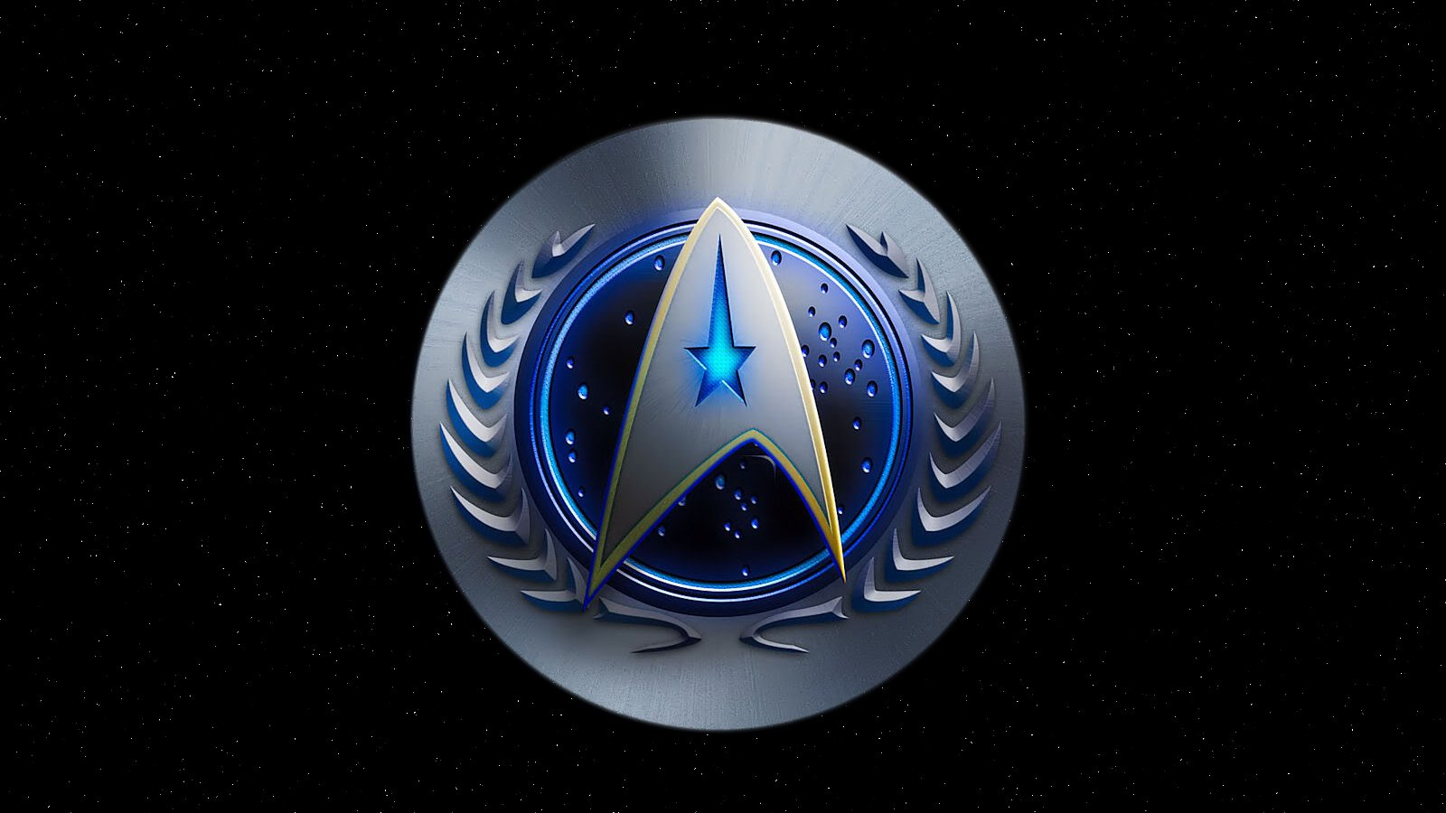 1316 Star Trek HD Wallpapers
