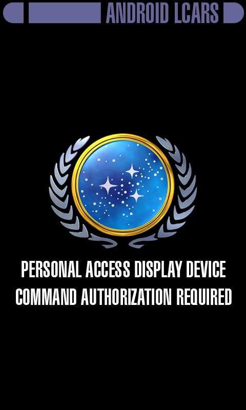 Star Trek Wallpaper Android
