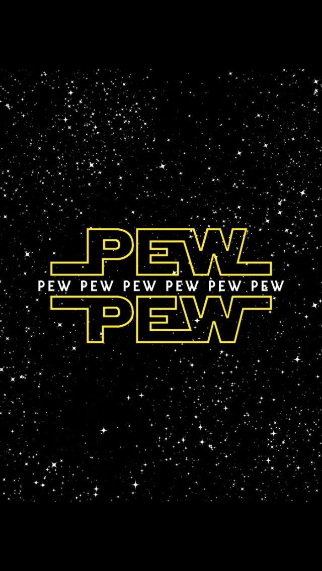 78 Best ideas about Star Wars Wallpaper on Pinterest | Star wars