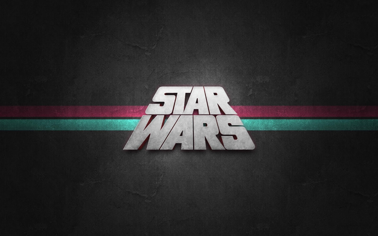 Star Wars Backgrounds - Brian on Star Wars