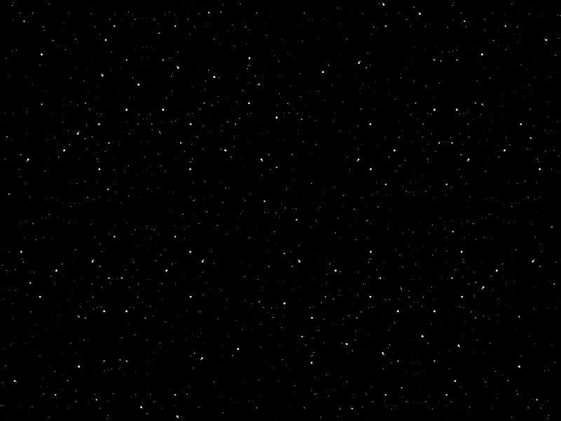 Star Wars Star Background - WallpaperSafari