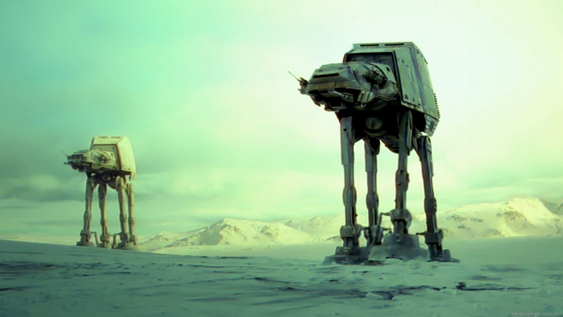 Star Wars Wallpapers 1080p - Wallpaper Cave