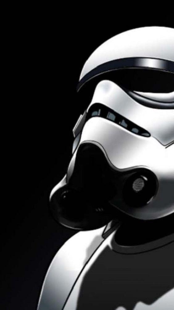 Star Wars Tablet Wallpaper - WallpaperSafari