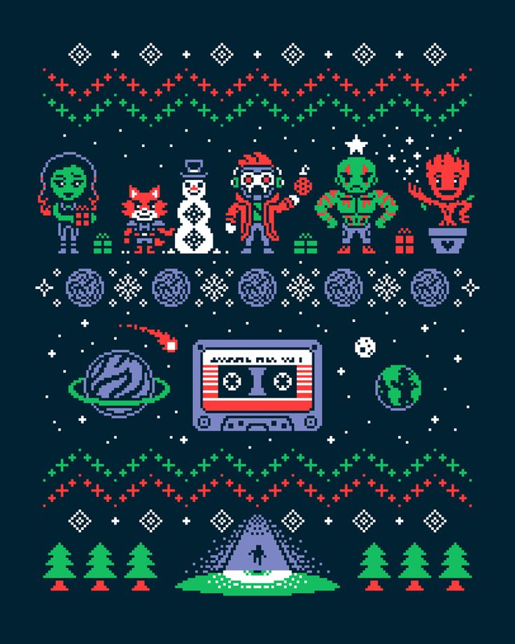 1000+ ideas about Star Wars Christmas Sweater on Pinterest