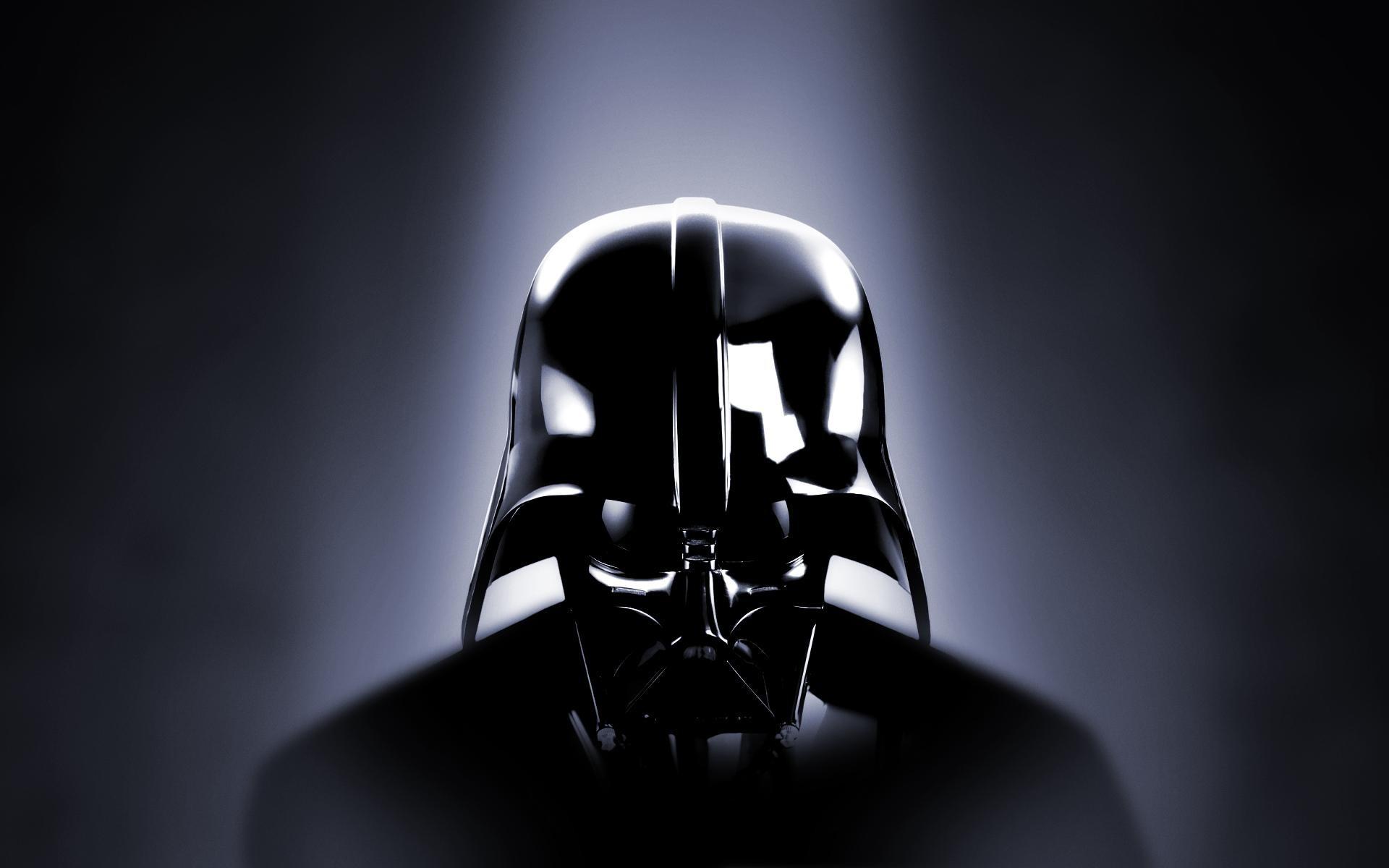 Disney Star Wars Desktop Wallpaper, Fantastic Star Wars Wallpapers