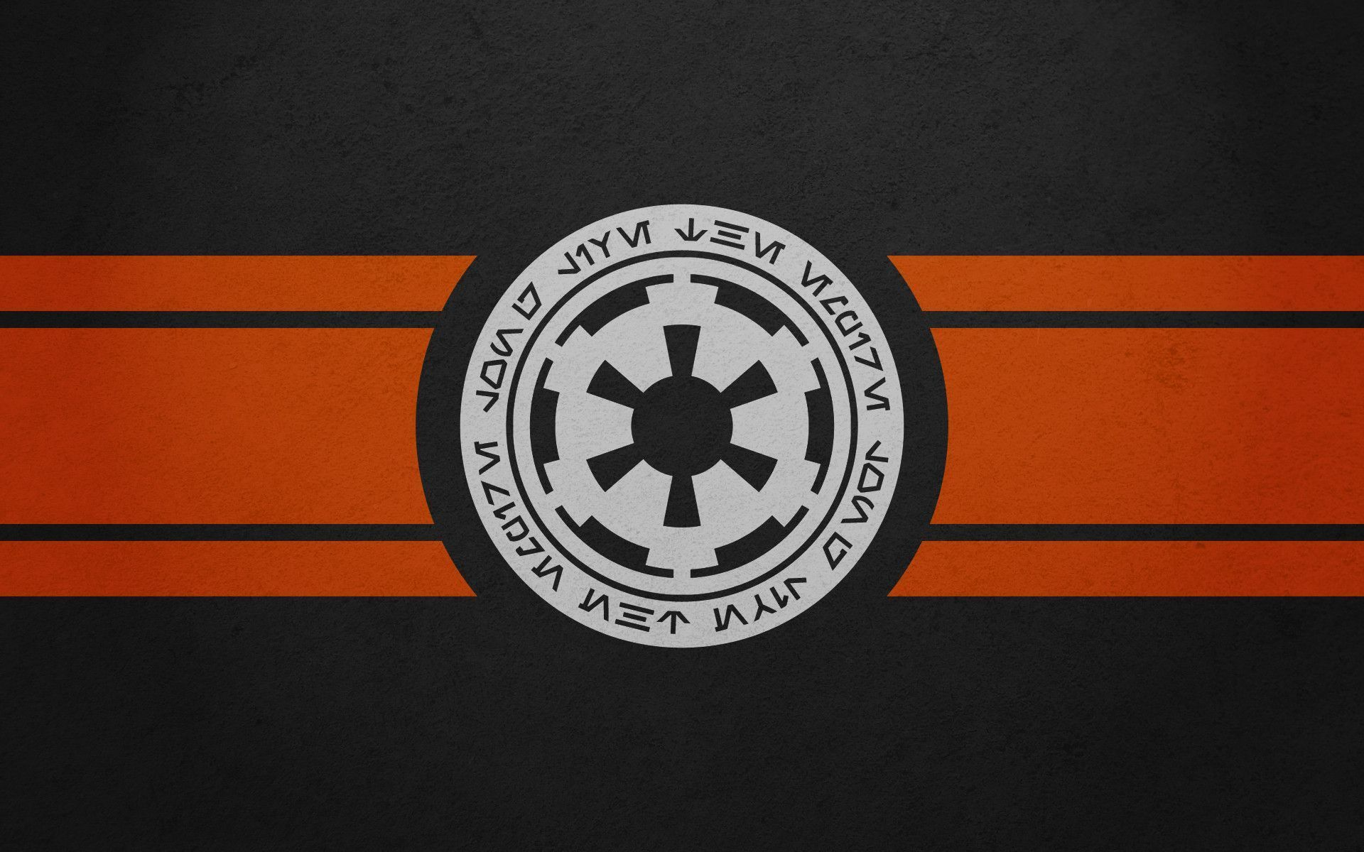 Rebel Alliance Logo Wallpaper Source Star Wars Labzada