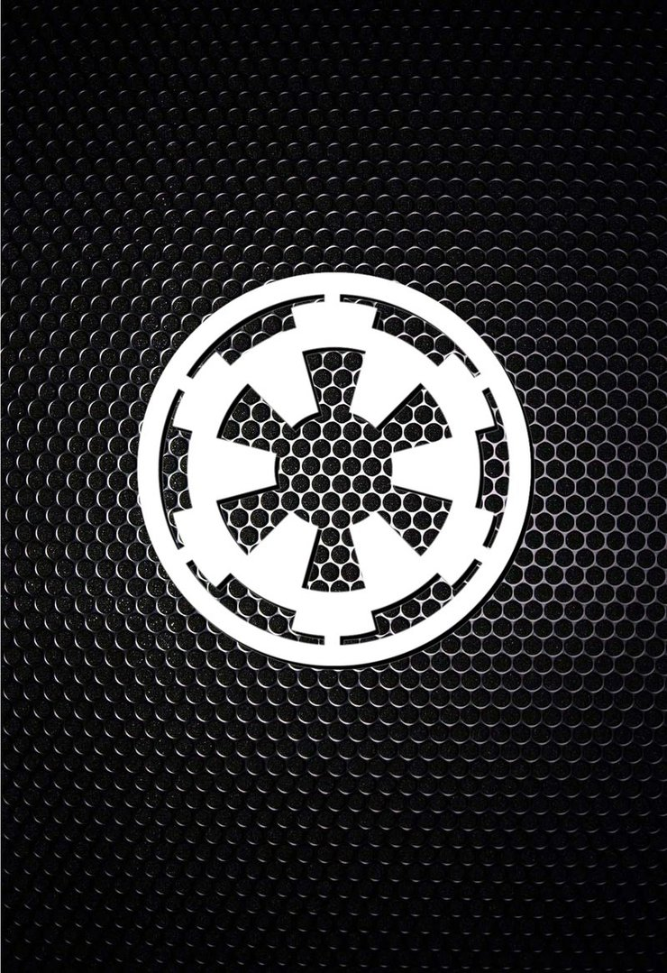 Star Wars IPhone Wallpapers Group 85