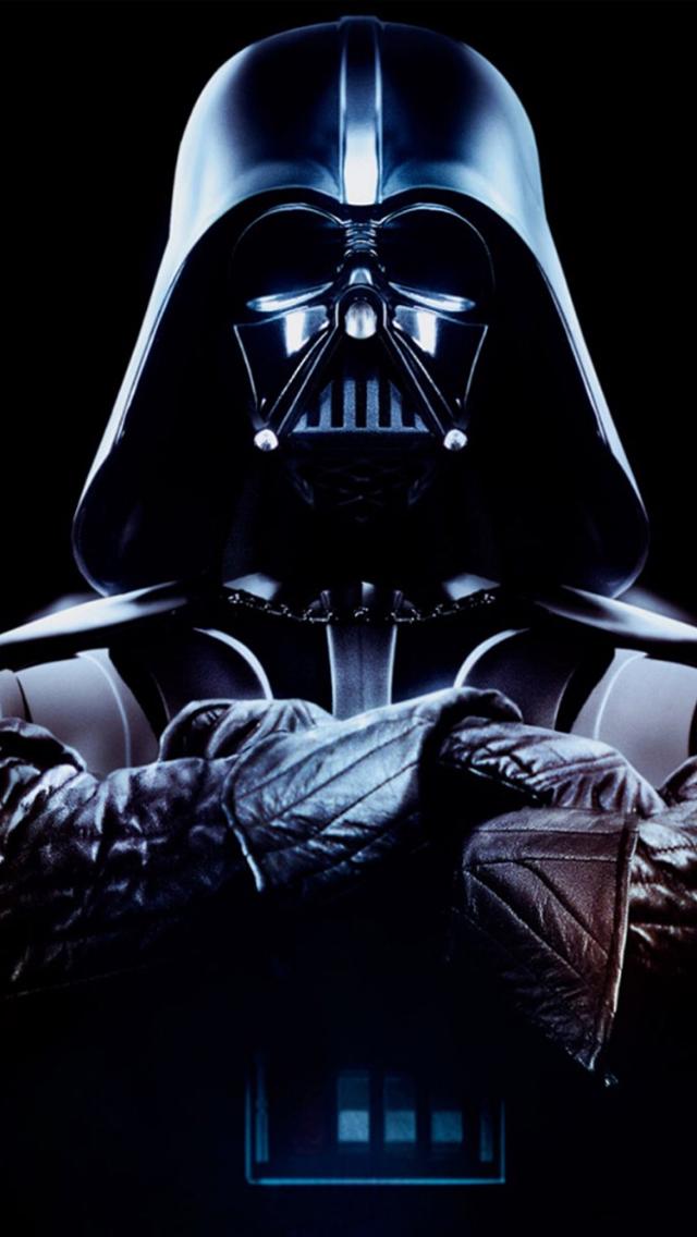 Star Wars Phone Wallpapers Sf Wallpaper