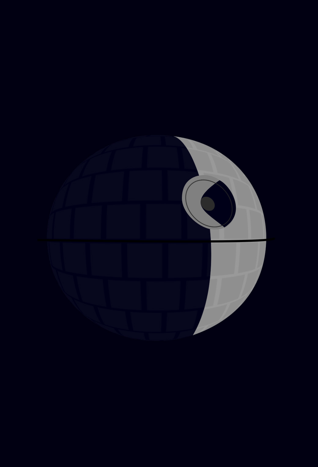 Star Wars Iphone Backgrounds Sf Wallpaper