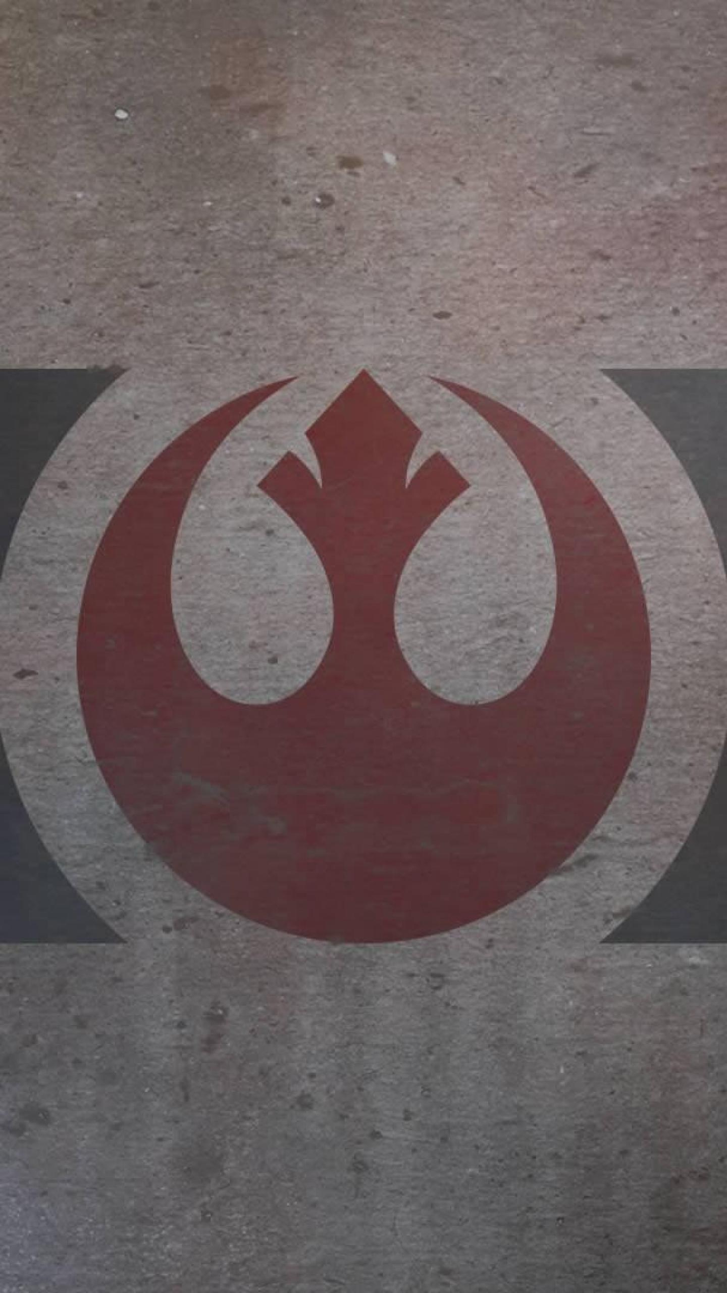 Star wars Rebel alliance HD Wallpapers, Desktop Backgrounds