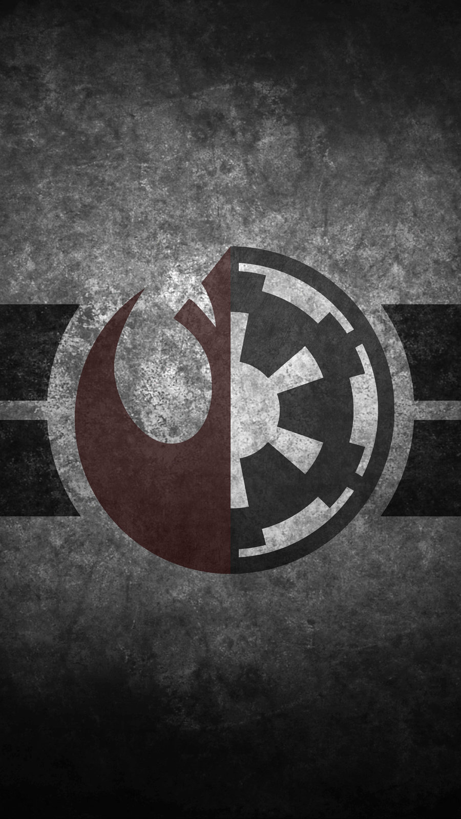 Star Wars Mobile Wallpaper - WallpaperSafari
