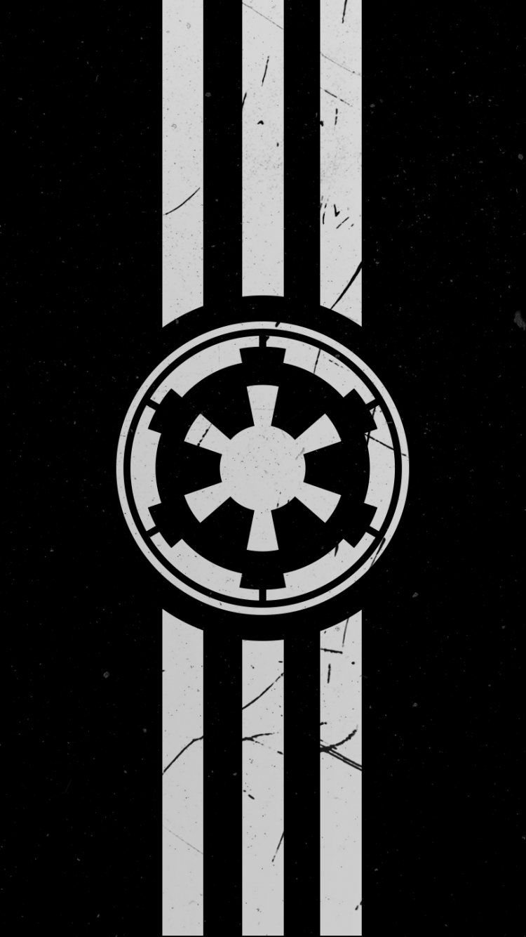 Star Wars Phone Wallpapers Group (65+)