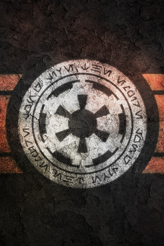 STAR WAR WALLPAPER: Star Wars Mobile Wallpaper