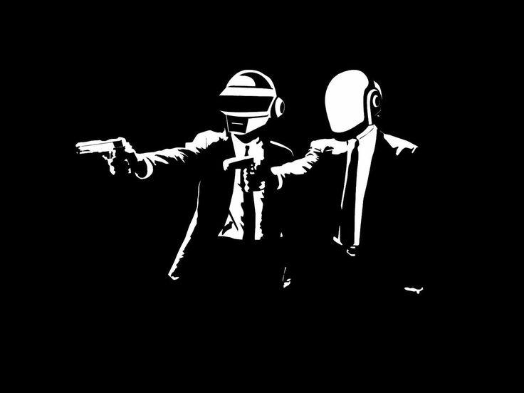 Star Wars Pulp Fiction Wallpapers Group (55+)