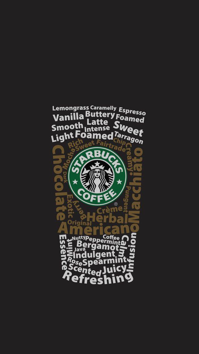 1000+ ideas about Starbucks Wallpaper on Pinterest   Starbucks