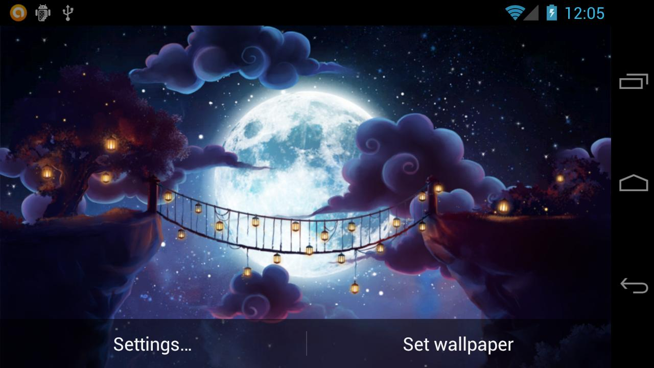Must see Wallpaper Night Android - starry-starry-night-wallpaper-24  Best Photo Reference.jpg