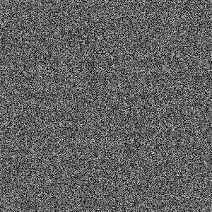 TV Static Live Wallpaper - Android Apps on Google Play