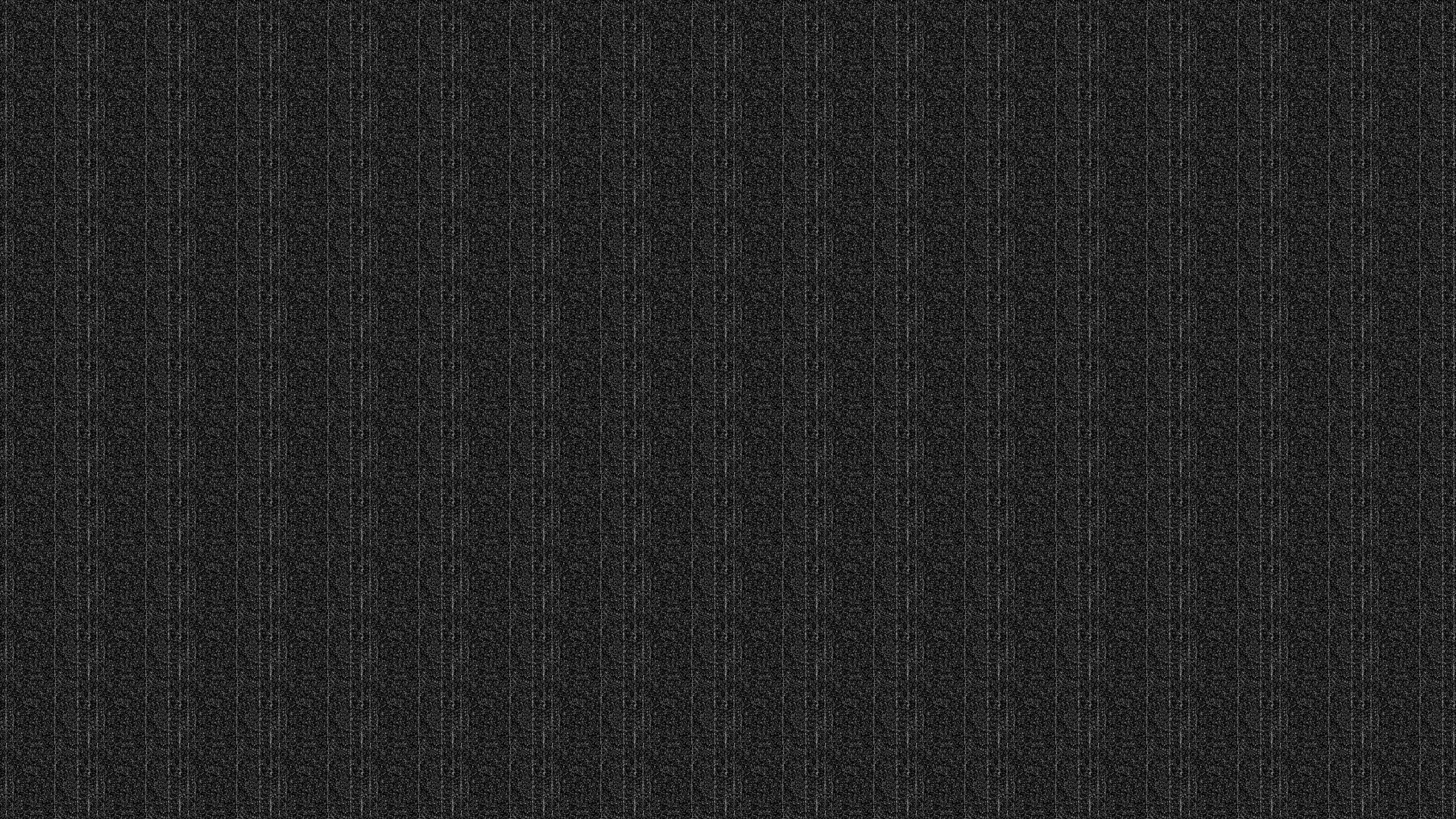TV Wallpaper Desktop - WallpaperSafari