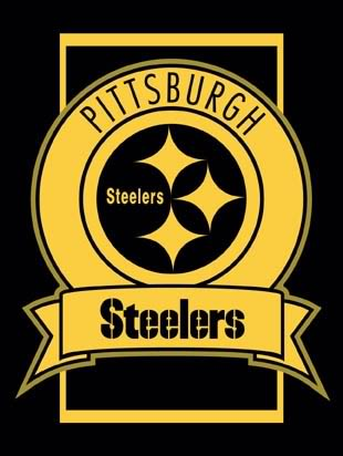 Free Pittsburgh Steelers Wallpaper phone wallpaper by chucksta