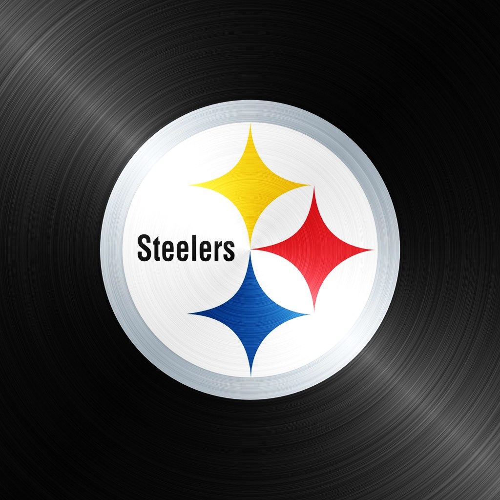 Free Pittsburgh Steelers Wallpaper - WallpaperSafari