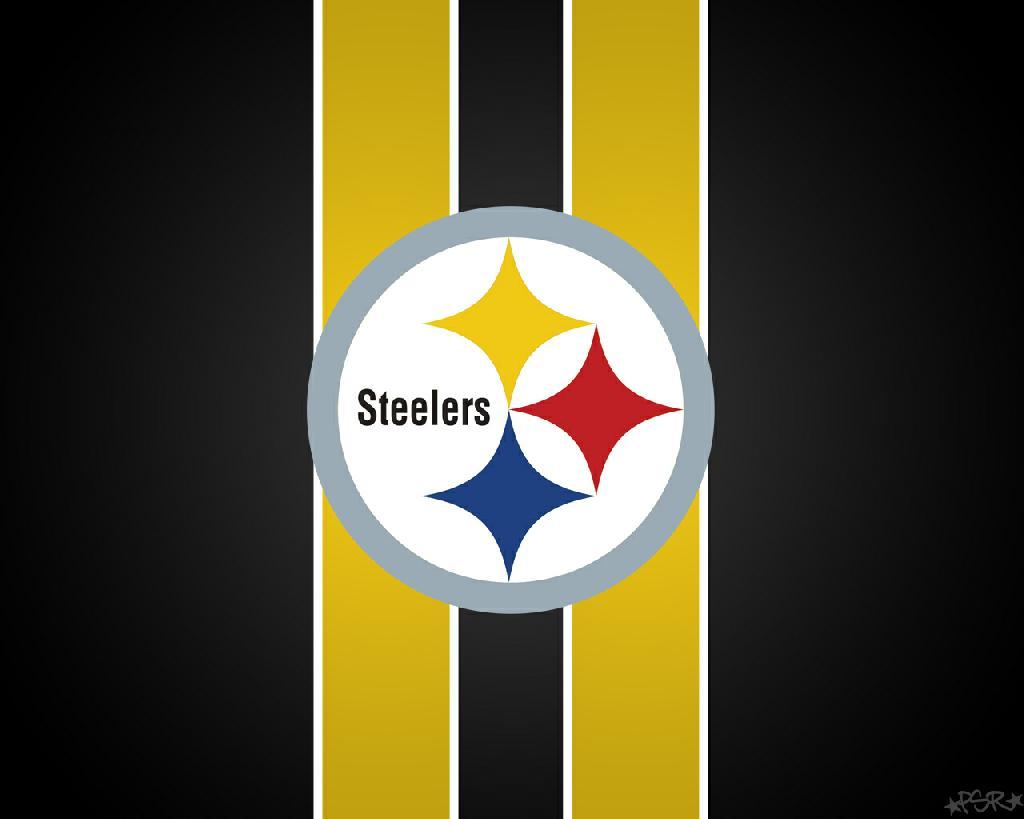Free Pittsburgh Steelers Wallpaper - WallpaperSafari