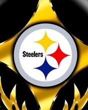 Steelers Cell Phone Wallpaper – Free wallpaper download