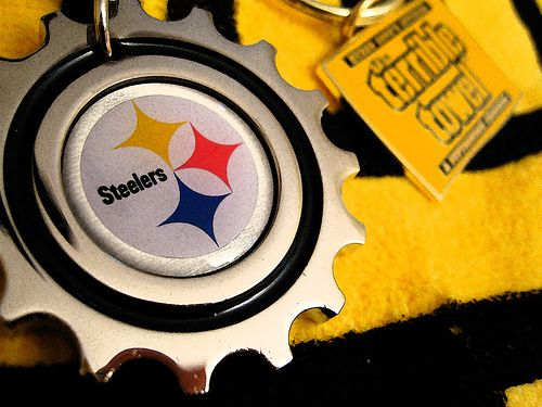 1000+ ideas about Pittsburgh Steelers Wallpaper on Pinterest | Ben