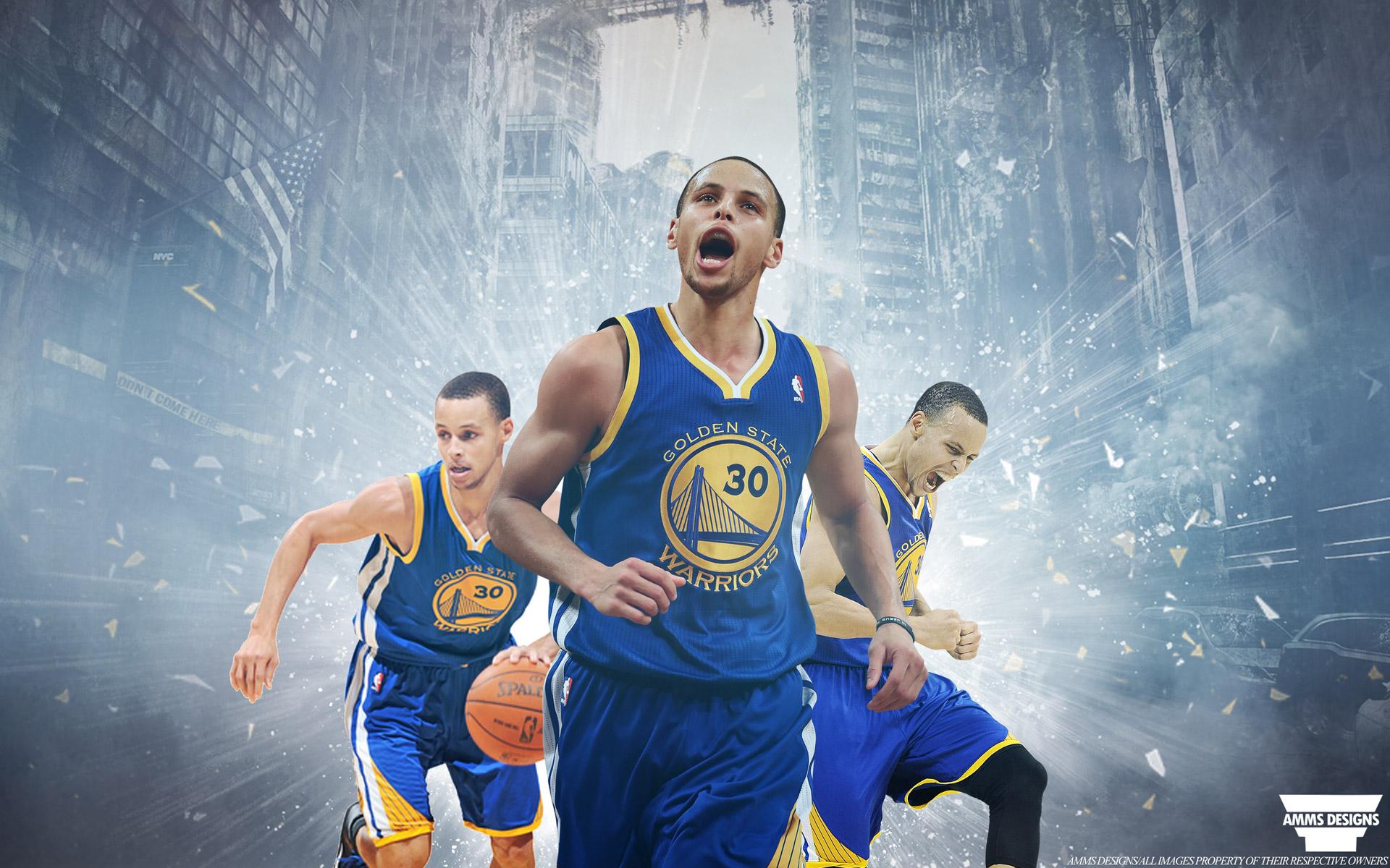 Simple Wallpaper Mac Stephen Curry - stephen-curry-backgrounds-21  Trends_47613.jpg