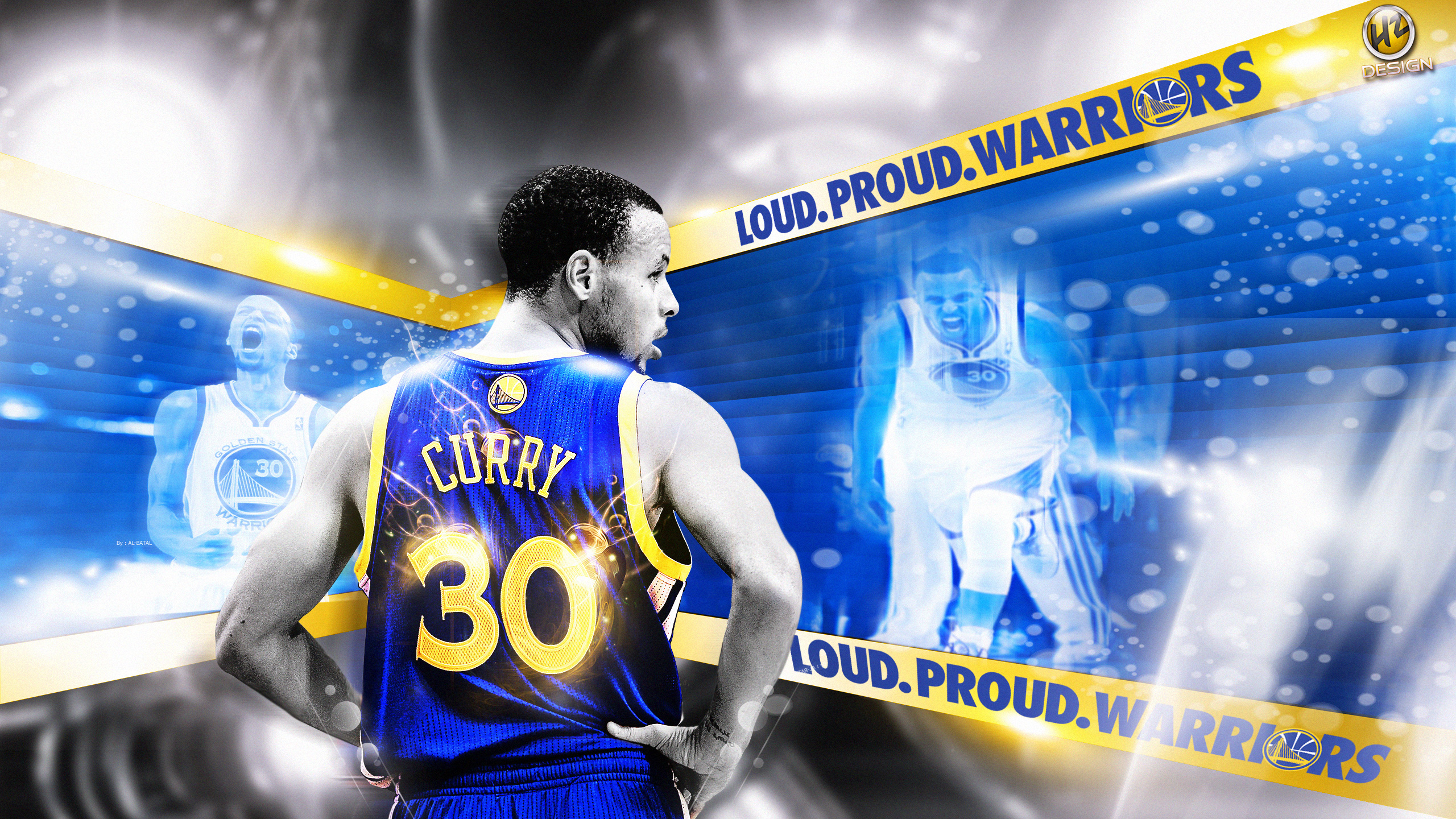 Wonderful Wallpaper Logo Stephen Curry - stephen-curry-wallpaper-7  Collection_713621.jpg