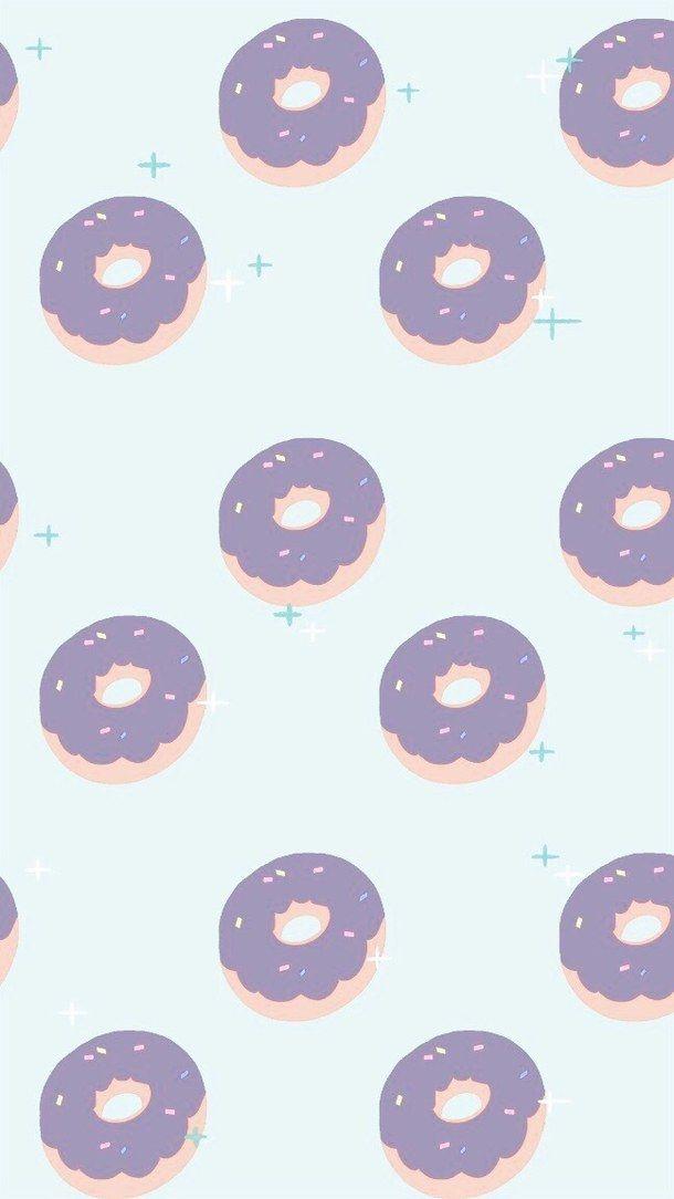 1000 Ideas About Steven Universe Wallpaper On Pinterest