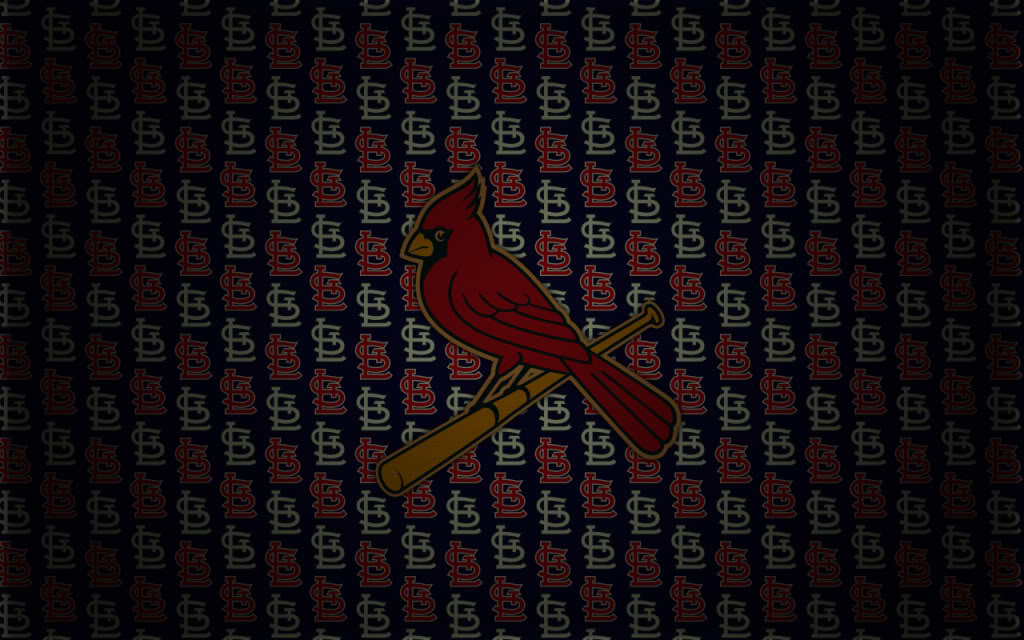 STL Cardinal Wallpaper, Top HD STL Cardinal Backgrounds, #SY HDQ