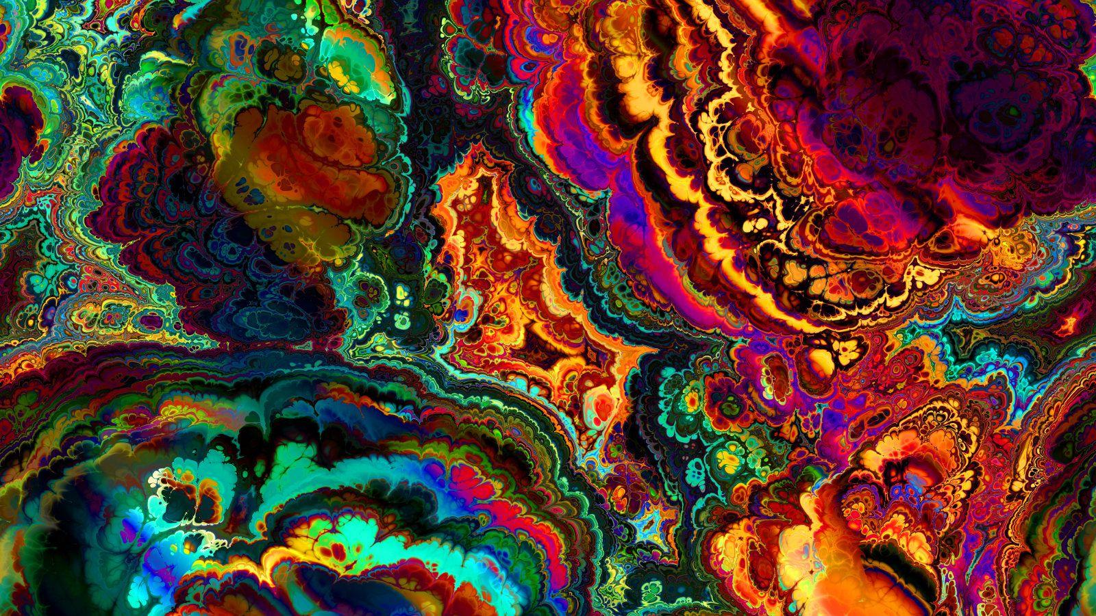 Stoner Wallpaper iPhone - WallpaperSafari