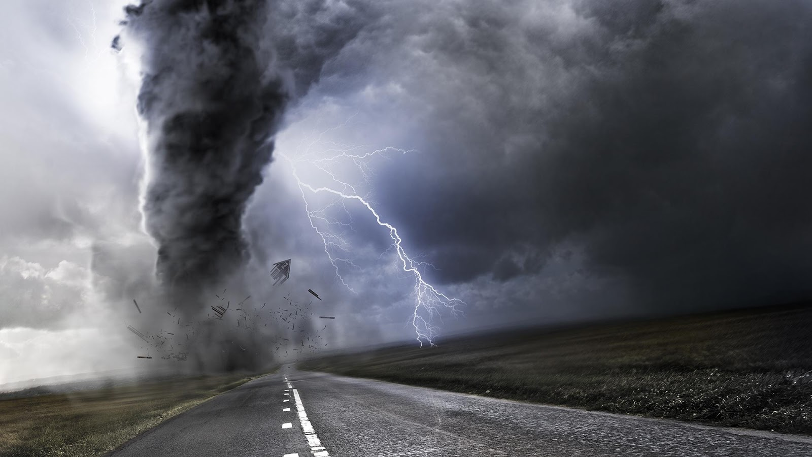 Storm Live Wallpaper - Android Apps on Google Play