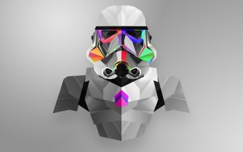 191 Stormtrooper HD Wallpapers   Backgrounds - Wallpaper Abyss