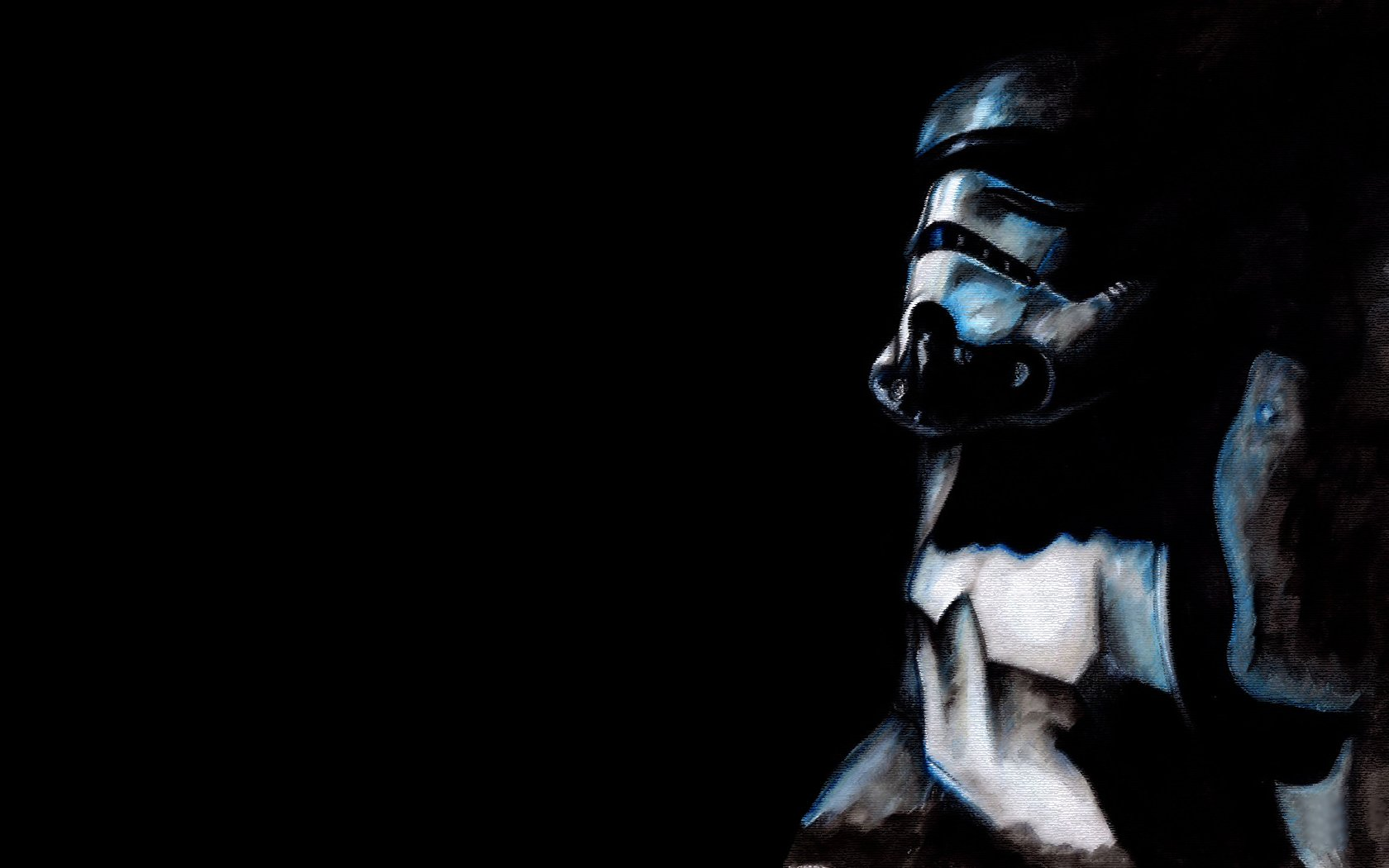 196 Stormtrooper HD Wallpapers   Backgrounds - Wallpaper Abyss