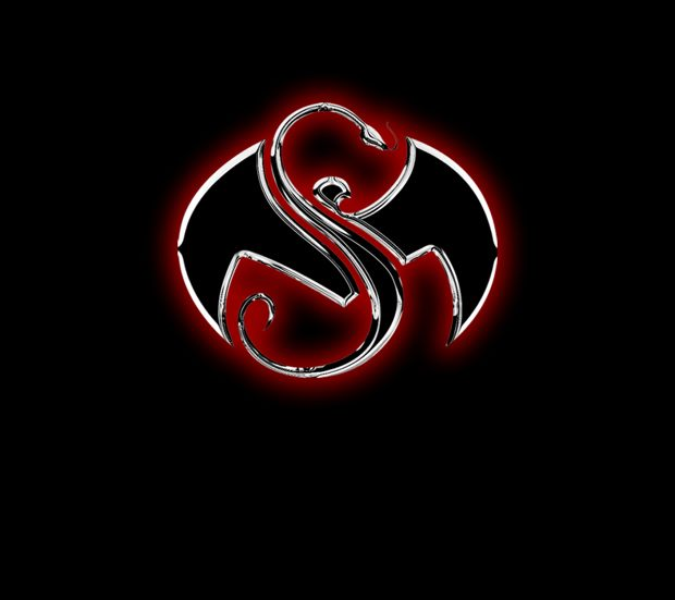Download Free Strange Music Wallpapers For Your Mobile Phone