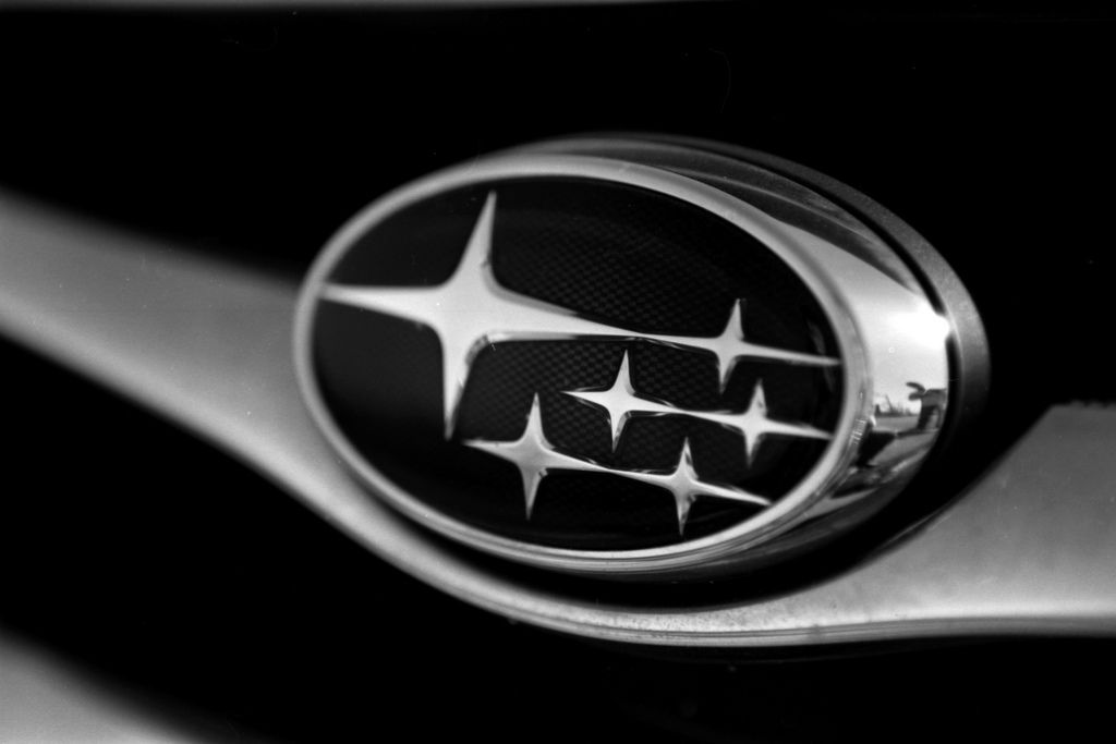 Subaru wallpaper sf wallpaper subaru logo wallpapers wallpaper cave voltagebd Images