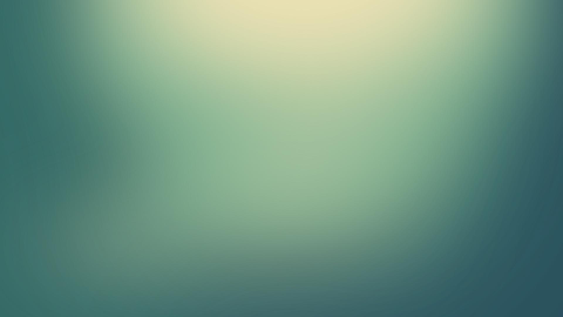 Subtle HD wallpaper #1516104