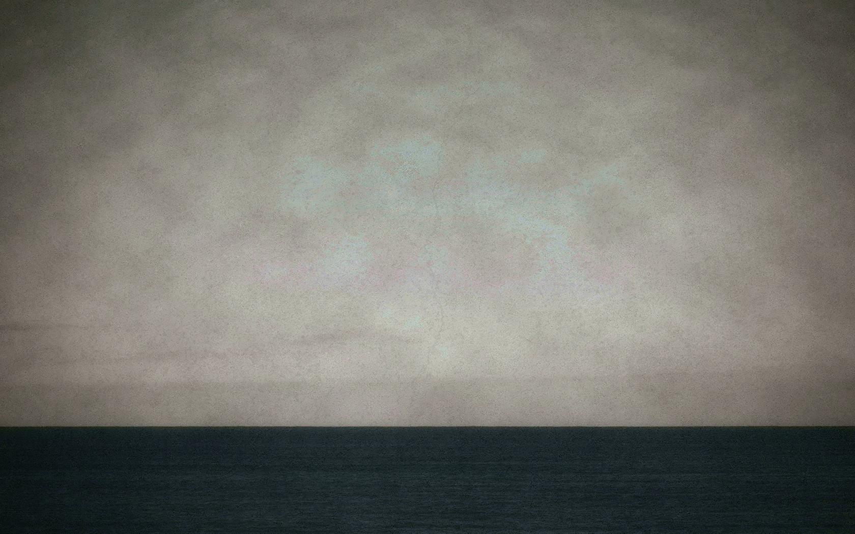 Free Subtle wallpaper | 1680x1050 | #32795