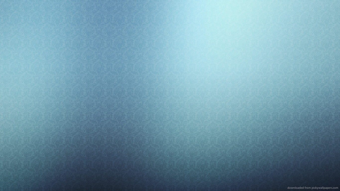 Amazing 42 Wallpapers of Cool Subtle, Top Cool Subtle Collection