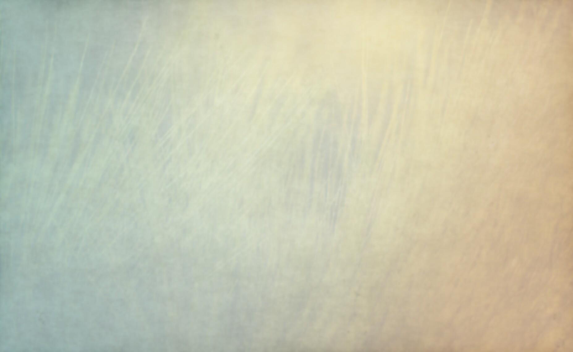 FPH-81: Subtle Wallpapers, Pictures of Subtle FHDQ, 41 Beautiful