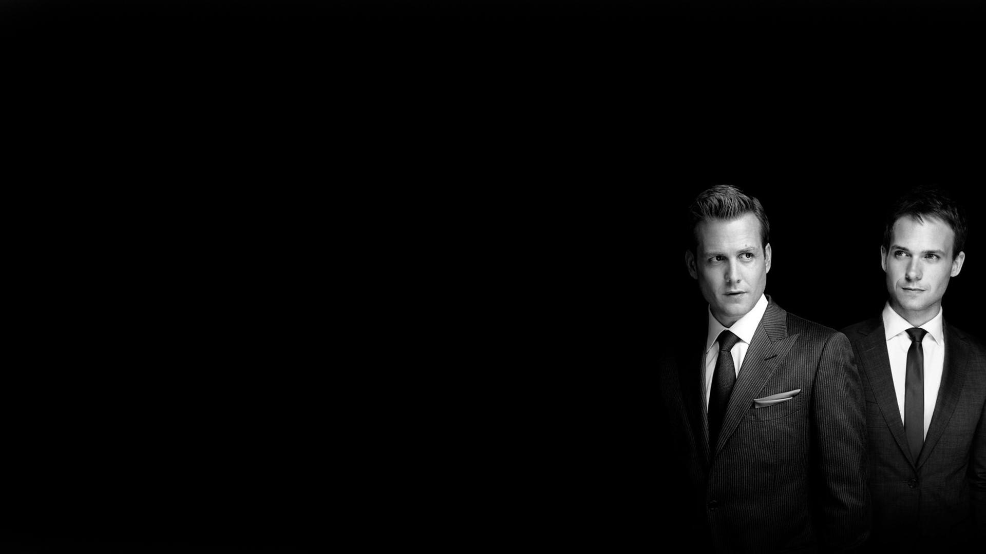 Suit Wallpaper HD - WallpaperSafari