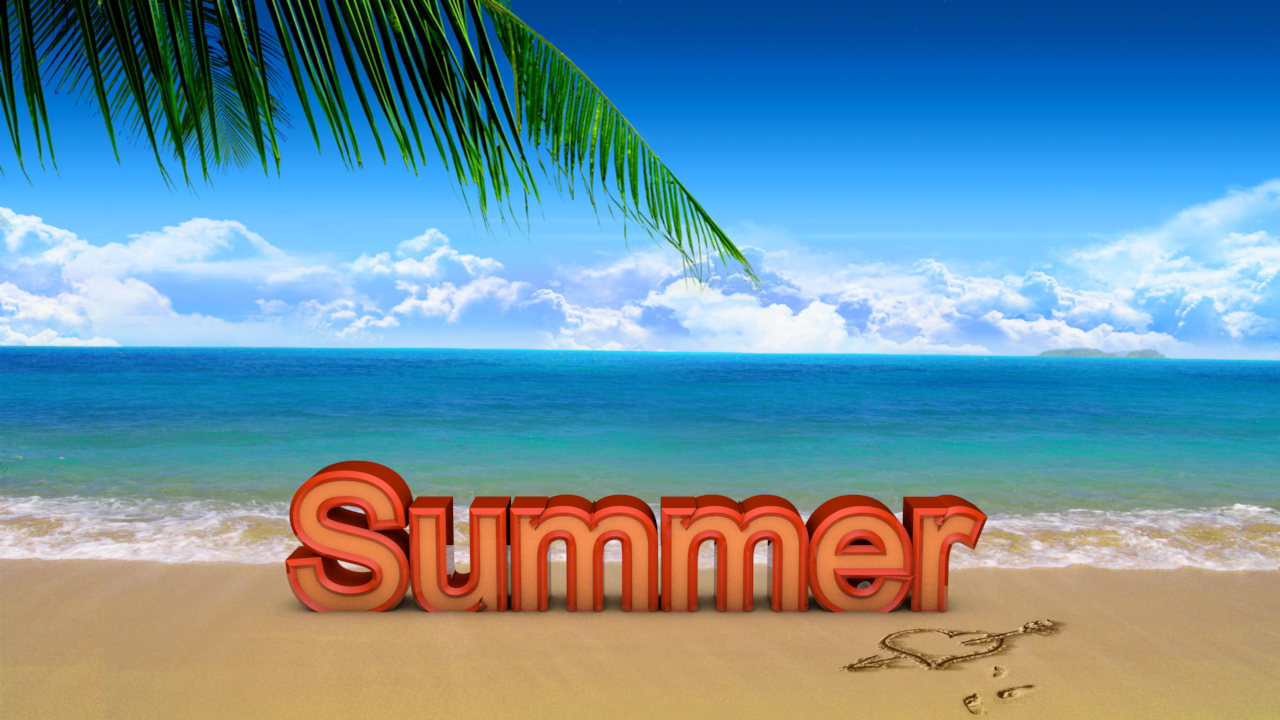Free Summer Wallpaper Desktop Backgrounds | Saverwallpaper com