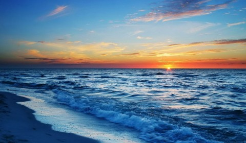 Summer Desktop Backgrounds Free - WallpaperPulse